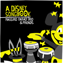 A Disney Songbook